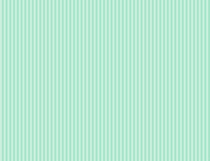 25+ Trending Fondos Color Pastel Ideas On Pinterest