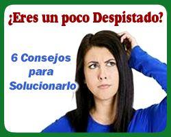 Si eres un poco Despistado estos consejos seguro te ayudarán #Consejos #Artículo  http://www.epicapacitacion.com.mx/articulos_info.php?id_articulo=561