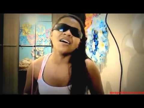 Los Mejores Videos De Risa 2015 Caídas Risa Bebes Sustos Fails Borrachos Chistosos