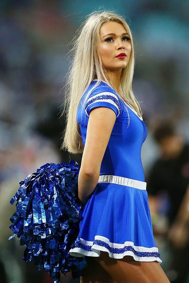 Cheerleaders 🐈 basketball hot college Is dance
