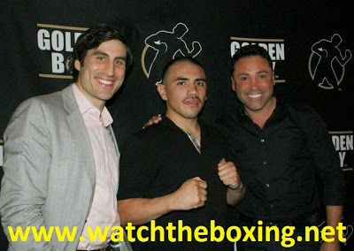 http://www.watchtheboxing.net/   Watch the boxing Frankie Gomez vs Humberto Soto on 9 may 2015 in Houston and the day is Saturday the division is 10 rounds – Junior welterweight division. watch this exciting match of boxing between two big players Frankie Gomez vs Humberto Soto. now you can watch it online on your pc, mac, ios, tablet and other digital devices so don't waste your time and visit below link   http://www.watchtheboxing.net/