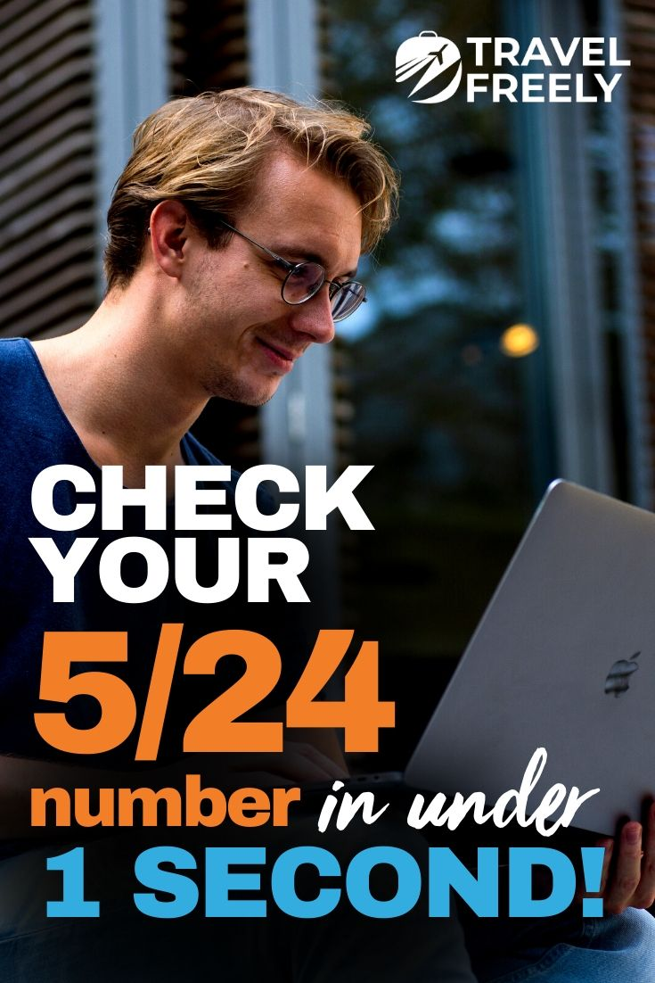 Check your 524 status instantly credit card credit
