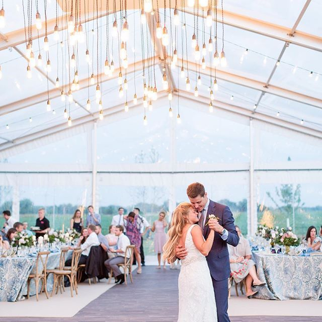Image result for Regal tent: The best company offering tents for commercial purposes