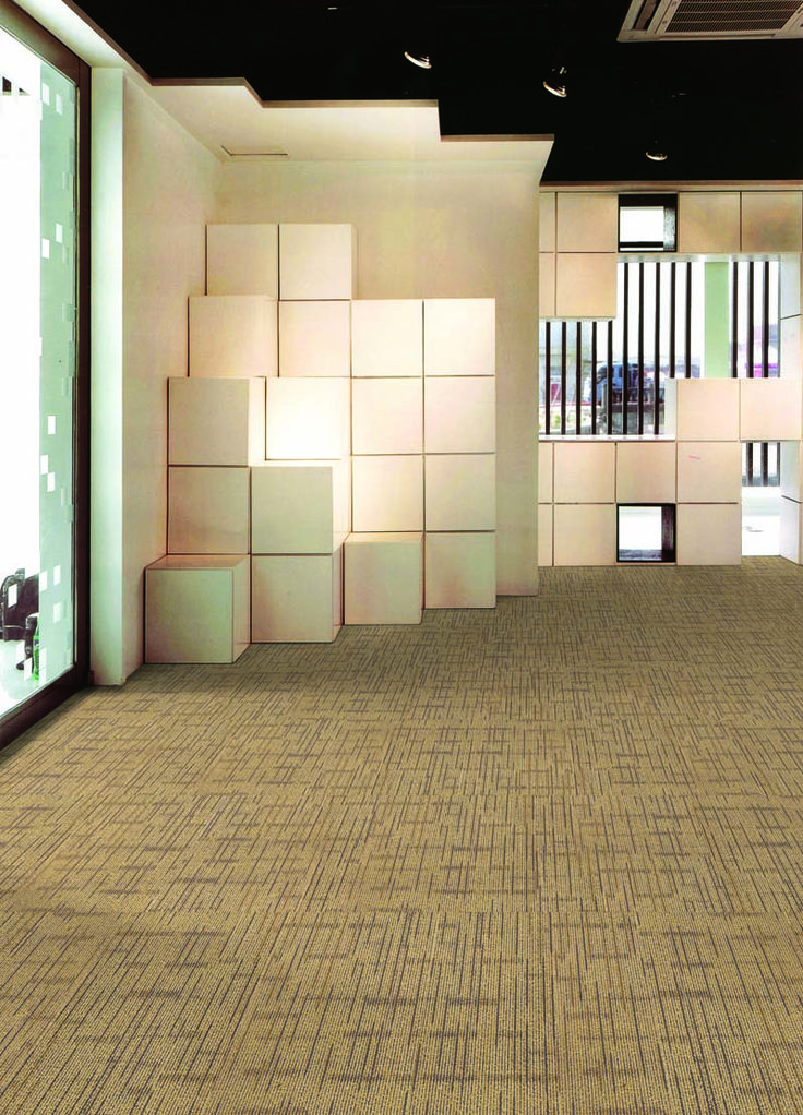 55 best images about carpets for commercial and office for Design office xing
