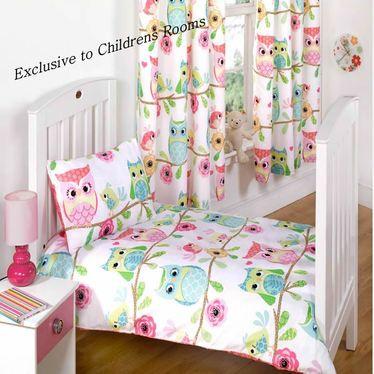 38 Best Toddler Bedding For Girls Images On Pinterest