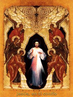 SALMOS: Salmo 62 (61)- La paz en Dios  Salmo 62 (61)- La paz en Dios Es una profesión de confianza en solo Dios, ampliada con una reflexión sobre sus motivos y una invitación a otros. Se parece al salmo 4, del que difiere por el repertorio imaginativo. A primera vista tiene un desarrollo sacudido, por los cambios repentinos de persona, enunciando, interpelando, expresando. En una segunda lectura se aprecia la coherencia poética.