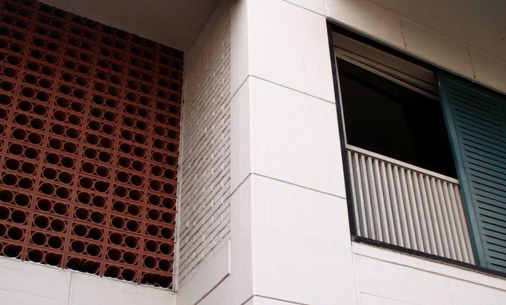 A obra do arquiteto argentino Eduardo Sacriste: entre a educação e a construção de habitações populares