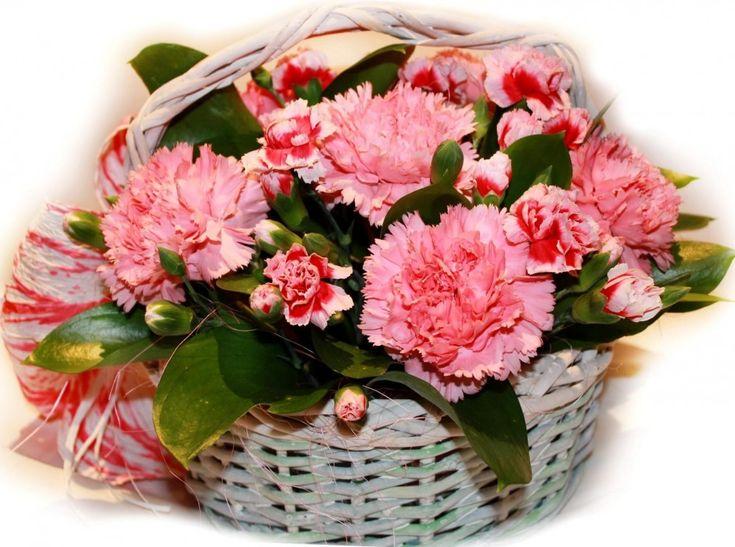 28 best Romantic Valentine Flowers images on Pinterest ...