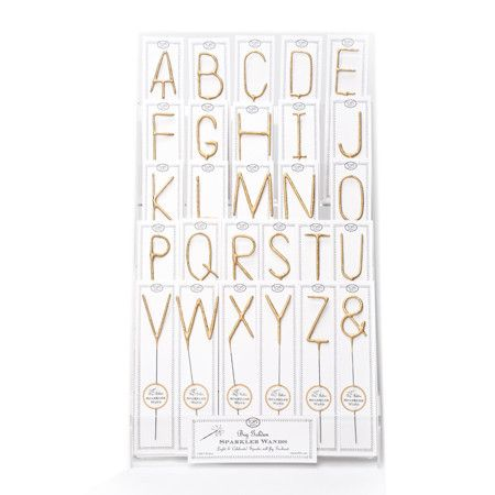 1000+ images about Letter K on Pinterest Big letters, Sparklers and ...
