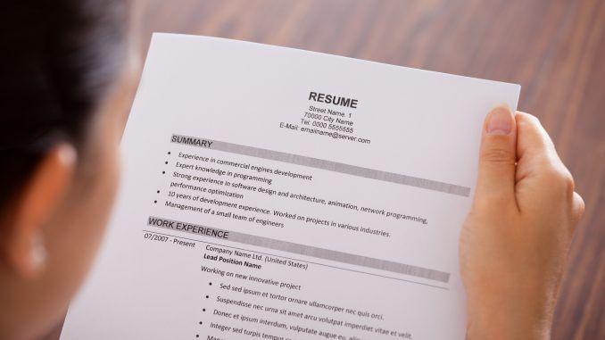 23 best ND Career  Jobs images on Pinterest Career advice, Job