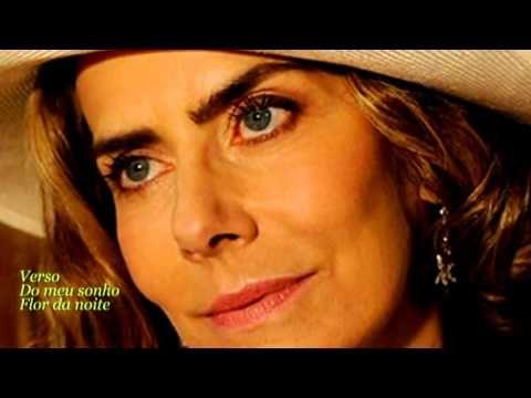 Flor da Noite - Nana Caymmi - Trilha Sonora Novela Gabriela 2012 - Letra - YouTube