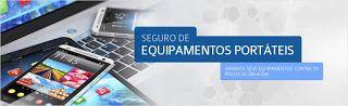 Julinho Corretor (21) 99189-9833: Seguro de Equipamentos Portáteis