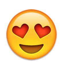 23 avril 2015 - On voit apparaître dans les résultats de Google des Emoji ou smileys permettant de transmettre un état d'esprit ou le sentiment du moment. Une façon de met par Actualité Abondance