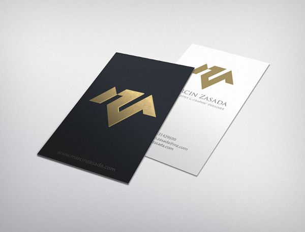 85 best design business card images on pinterest lipsense business cards reheart Image collections