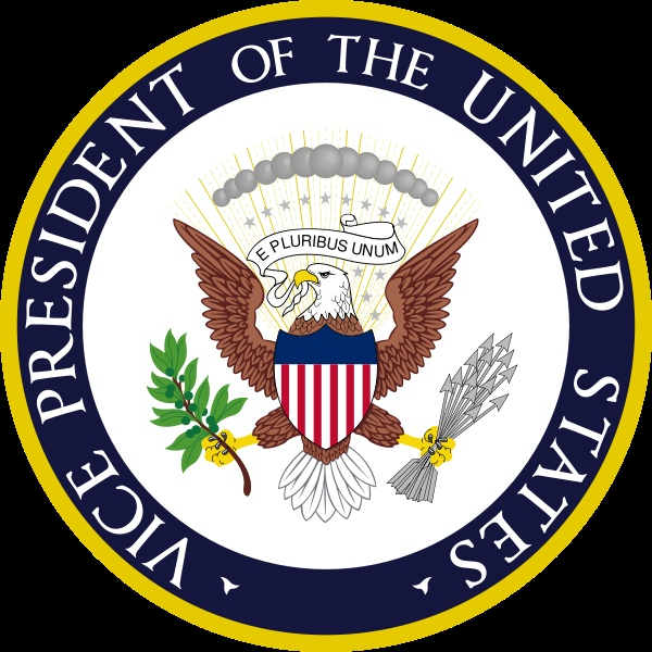 a history of the office of the president of the united states Usss history the united states secret service is one of the oldest federal law enforcement agencies in the country and ranks among the most elite in the world.