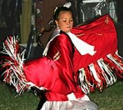 Facts for Kids: Algonquin Indians (Algonquins)