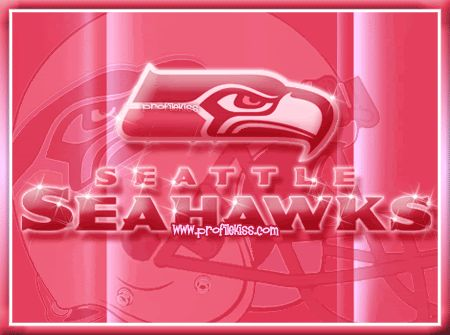 Seattle Seahawks logo iPhone 6/6 plus wallpaper and background