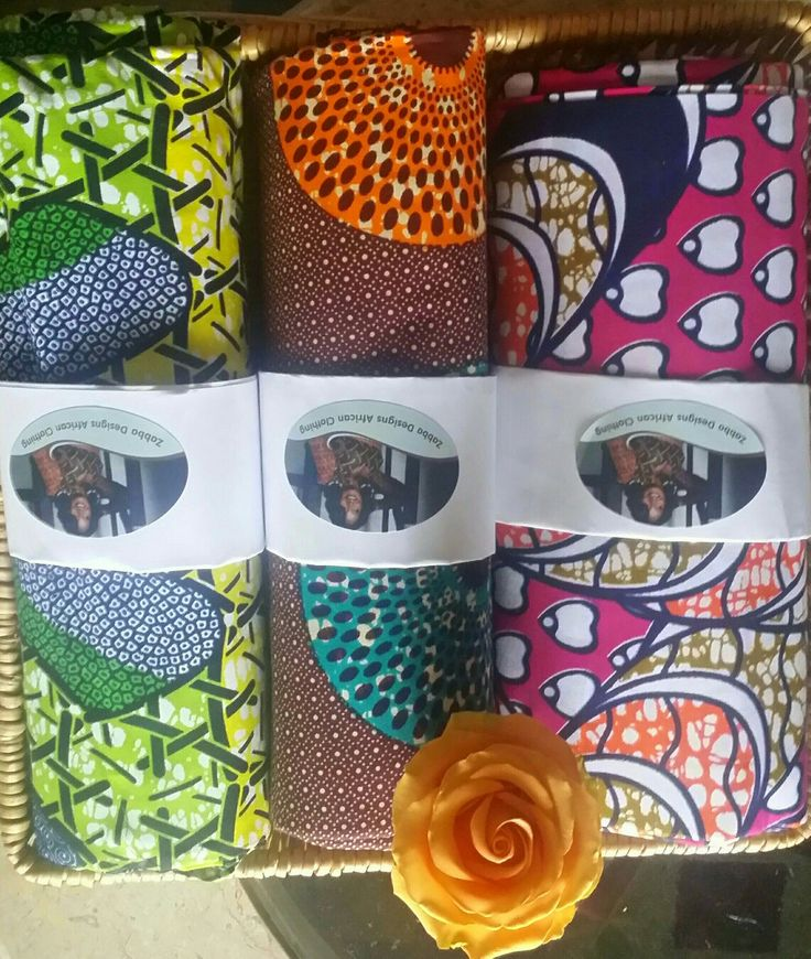 Shop Claire's collection of cute and trendy women headwraps. Find must-have fashion headwraps and pretty flower head wraps to go with your favorite look