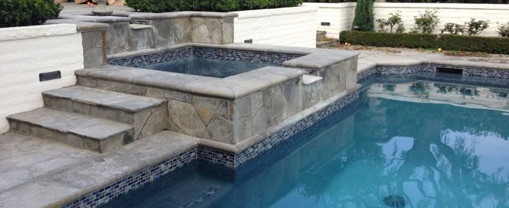 Ceramic Pool Tile Google Search Pool Swimming Pool
