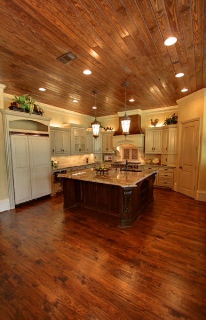 Best 1000 Images About Ceiling On Pinterest Texas Girls 400 x 300