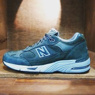 New Balance made in UK exclusive in our shop www.inzerillo.it  #newbalance #inzerillostore #inzerillo #inzerilloboutique #followthebuyers #newin #luxury #palermo #italy #top #rtw #cool #style #icon #moda #fashion #man-style #picoftheday #TagsForLikes #amazing #follow #followme #cool #bestoftheday