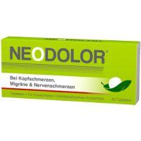 neodolorr-pharmafgp-gmbh