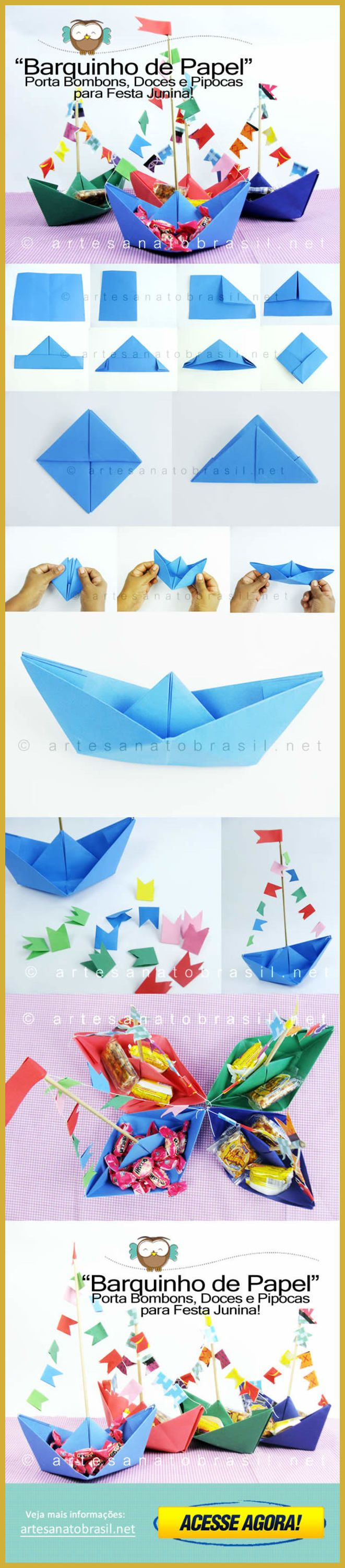 31 Best Origami Flower Images On Pinterest Christmas Star Tavin39s The Beautiful Works Of 3d Want To Know More