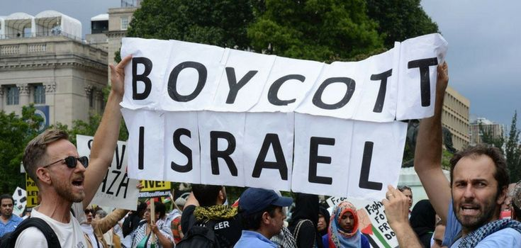 """Boycott Israel Movement Nominated for 2018 Nobel Peace Prize   Anti-Media   """"The Boycott, Divestment and Sanctions (BDS) movement has been nominated for the 2018 Nobel Peace Prize. Formal nomination for the prestigious award was made last week by the Norwegian MP and leader of the Red Party, Bjørnar Moxness."""" Click to read and share the full article. #BoycottIsrael #BDS"""