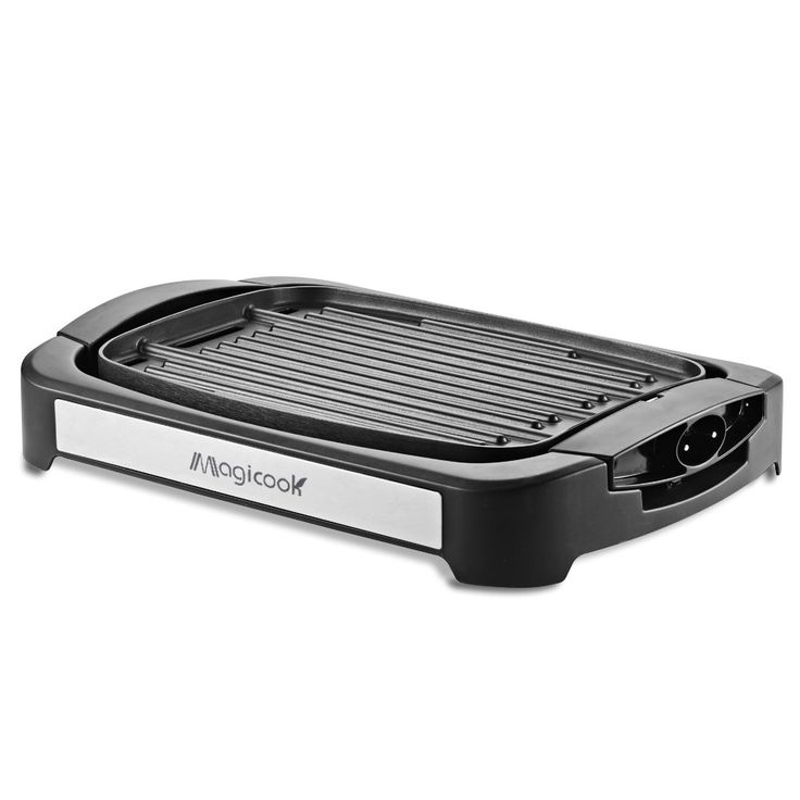 Electric Grills Griddles ~ Best images about grills on pinterest electric