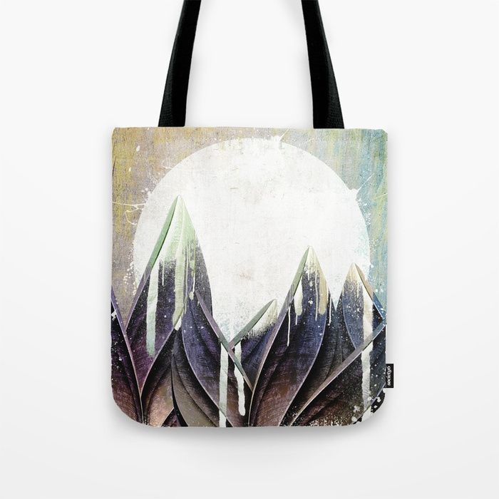 Buy My magical beans garden Tote Bag by happymelvin. Worldwide shipping available at Society6.com. Just one of millions of high quality products available.