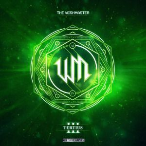 The Wishmaster - Tertius EP (2015) download: http://gabber.od.ua/node/14083
