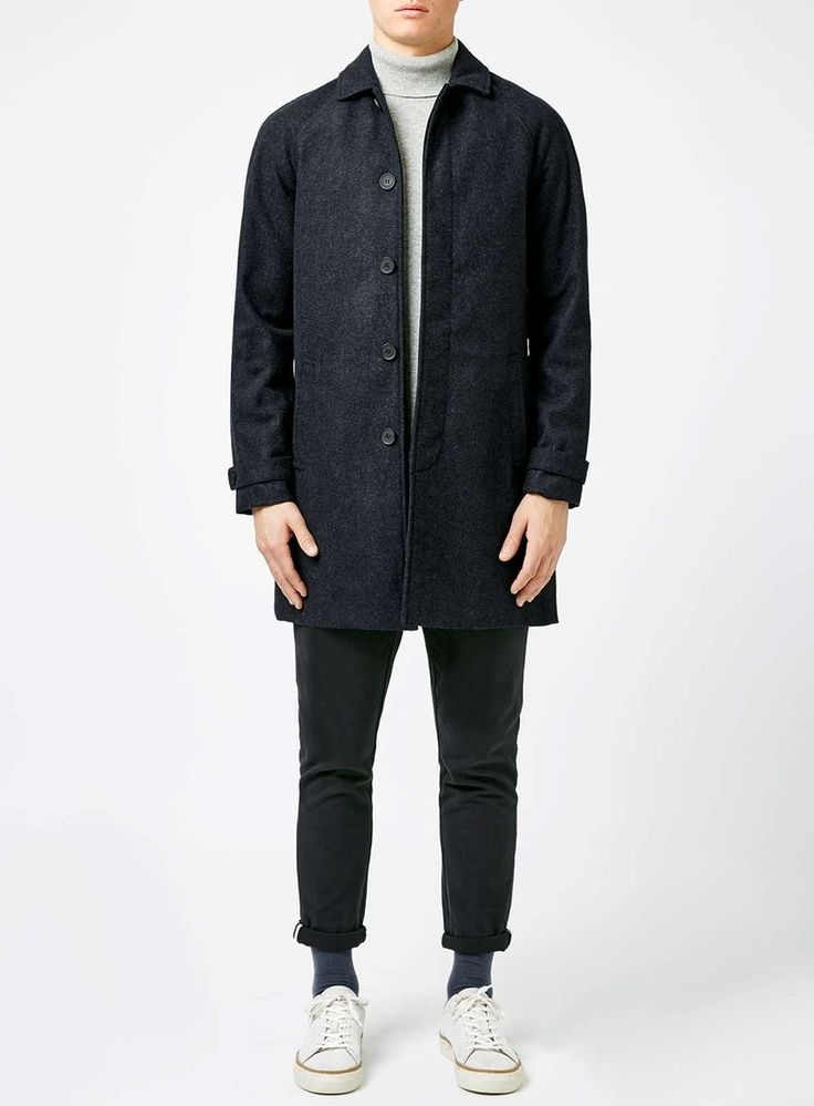 43 best 의류학특론(Mac jacket) images on Pinterest | Mac, Coats ...