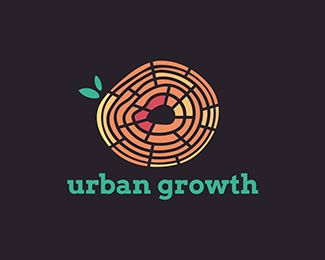urban development in creative era Nataša pichler-milanović, urban development in central and eastern europe: from transition to »creative« competition, 41st isocarp congress 2 in this respect, the pressures of the world economy, particularly in terms of city competition.