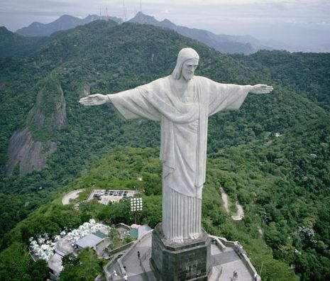 Traveling to Brazil on a Budget