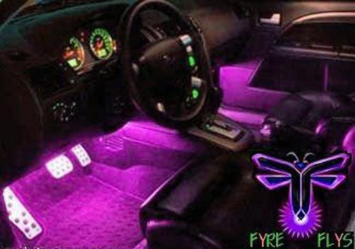 this interior brings tears to my eyes non theft auto pinterest wheel cover wheels and cars. Black Bedroom Furniture Sets. Home Design Ideas