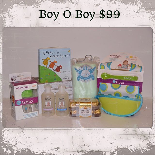 #babyboy #newbaby #babygift #baby present #babyhamper #boxedhamper #hampergift #hamperpresent #hospitalgiftforbaby #newmum #babyaccessoriesgift   Full range of 30 Boxed Hampers are now available to browse or purchase quickly and easily via the Facebook SHOP NOW button which will re-direct you to the Boxed Hampers ETSY store.  https://www.facebook.com/Boxedhampers/