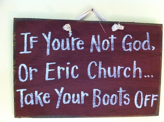 Perfect :)Signs, New House, Heart Music, Country Folk, Eric Church, Country Girls, Front Doors, Girls Stuff, 9 99