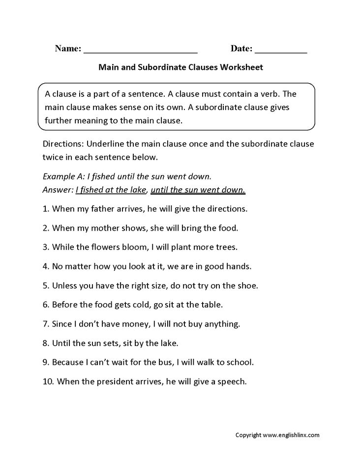 Printable Worksheets sentence patterns worksheets : 79 best Sentence types images on Pinterest | Kinds of sentences ...