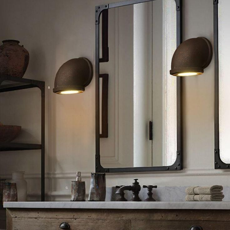 Bathroom Lighting Discount Prices 52 best lighting images on pinterest   pendant lights, wall lamps