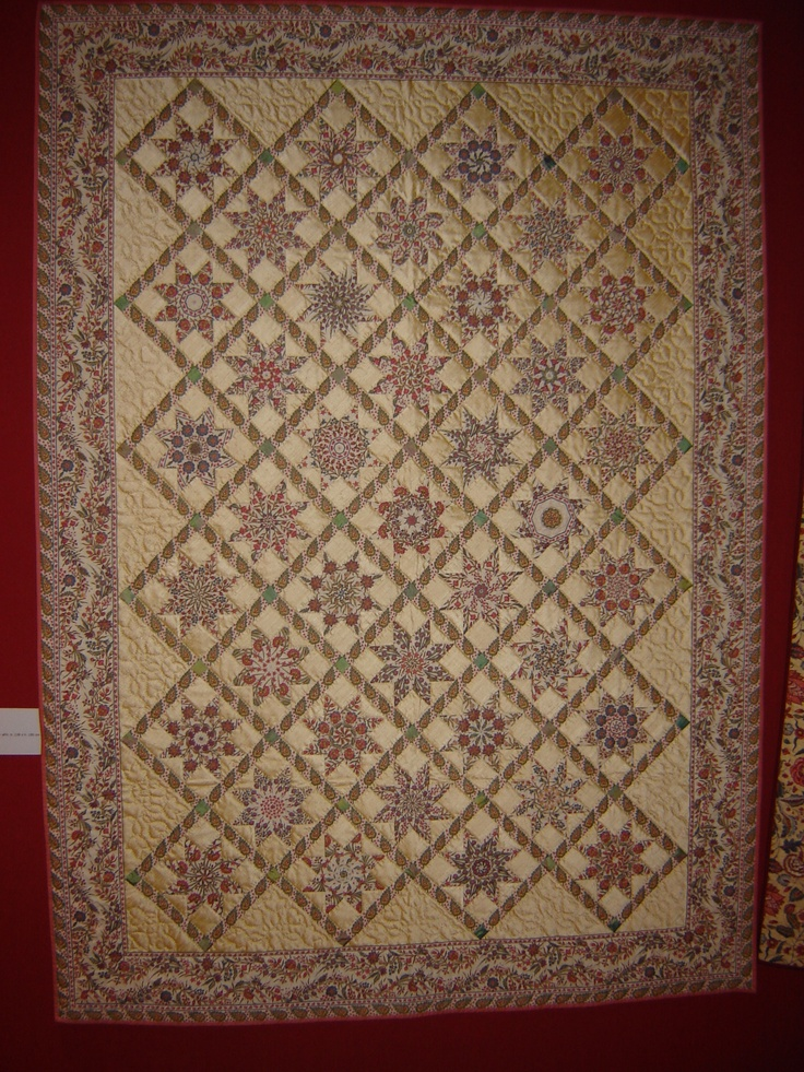 25 Best Images About Dutch Quilts Made By Me On Pinterest