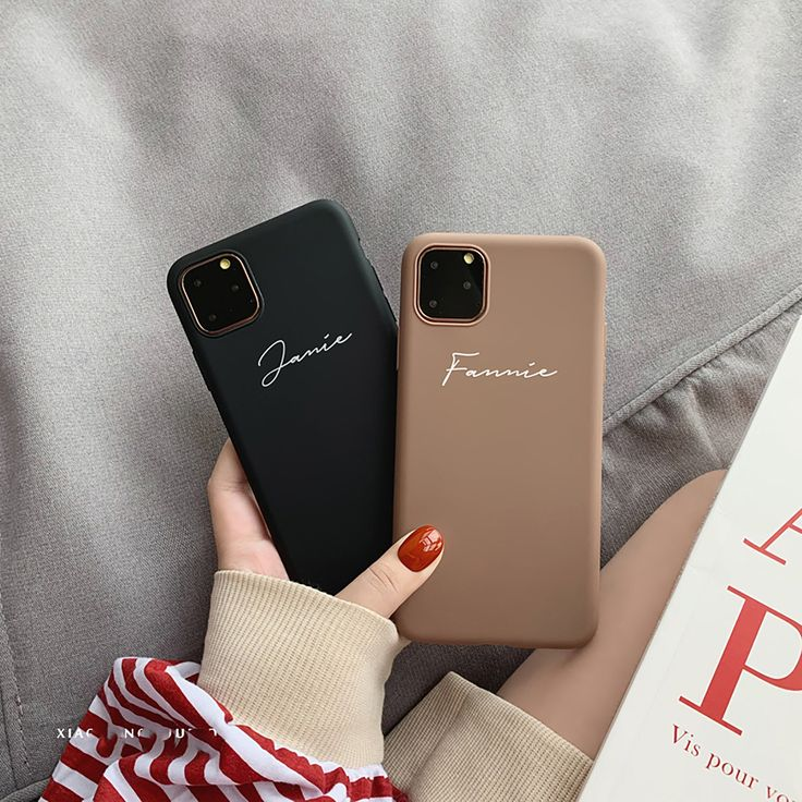Custom phone case for iPhone 11,Multi Colour iPhone Case