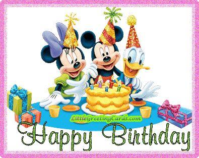 Happy Birthday happy birthday happy birthday wishes happy birthday quotes happy…