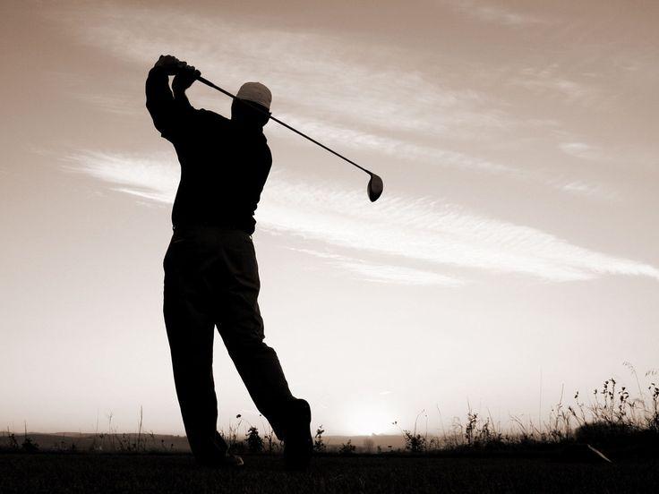 Fondo de Deportes: golf a resolución 1600x1200. Fondo de escritorio, fondo de pantalla, wallpaper de Deportes: golf a 1600x1200. Fotos e imagenes de Deportes.