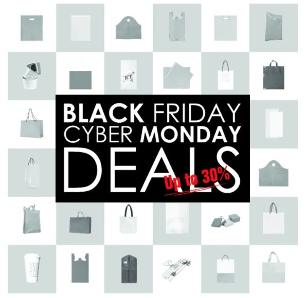 perfect season to buy bags check our special deals ! . . . . #thanksgiving#cybermonday#blackfriday#specialdeals#packaging#marketing#bag#potd#doubletap#like4like#like#l4l#instalike#daily#t4l