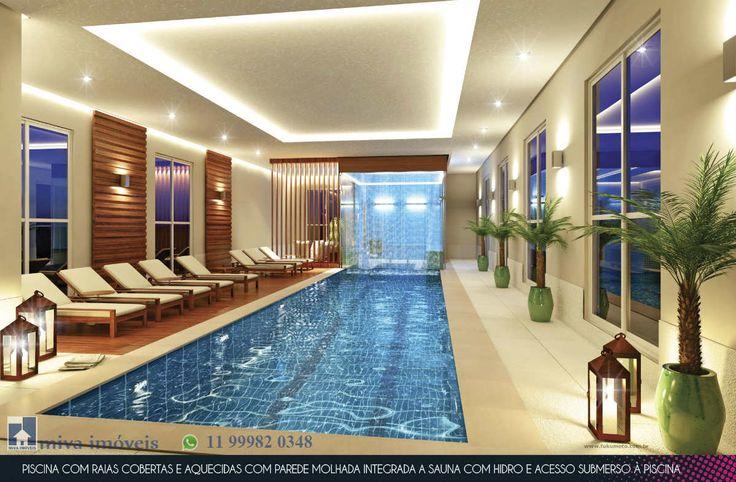 piscina com raias cobertas.jpg