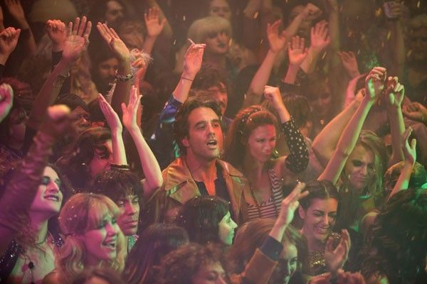 2016 premiere dates announced for Vinyl, Girls, and Togetherness #hbo #bobbycannavale