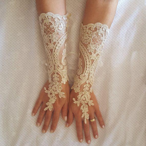 Matrimonio Tema Oro E Avorio : Oltre fantastiche idee su nozze d avorio matrimonio in