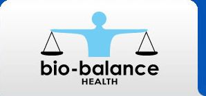 Bio-Balance Health in Australia A non-profit organization dedicated to promoting effective techniques of biochemical treatment for mental and behavioural disorders. Leading the way in effectively treating Pyroluria with nutrition instead of trying to muffle symptoms with drugs.    Research:  http://www.biobalance.org.au/articles