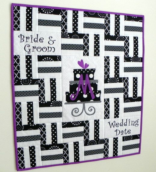 14 Best Stack And Whack Quilts Images On Pinterest