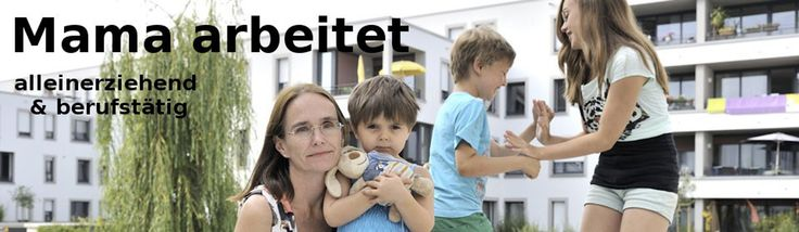 "Epigenetik: Wissenschaftlerinnen sagen ""Don't blame the mother!"""